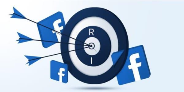 target khach hang facebook e1627091732775 Những lưu ý khi chạy quảng cáo facebook 2021