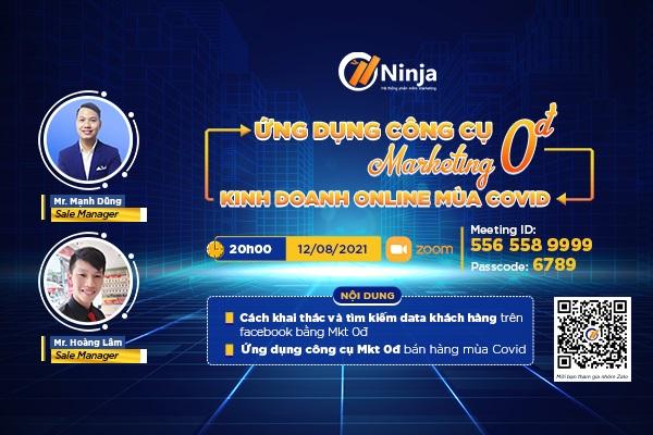 20210809 ứng dụng cong cụ MKT 600x400 1 Ứng dụng công cụ Marketing 0 đồng vào kinh doanh online mùa Covid