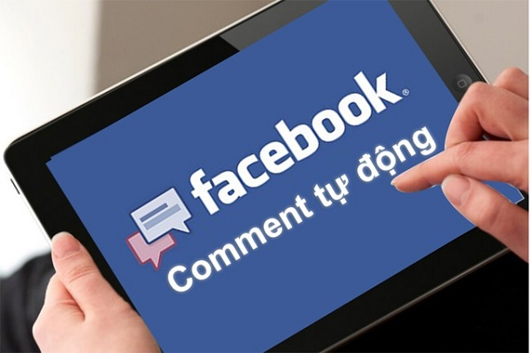 auto comment group facebook1 1 Tool auto comment group facebook 2021 tự động, chuyên nghiệp