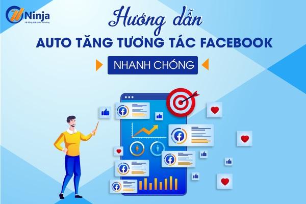 auto tang tuong tac facebook Phần mềm auto tăng tương tác facebook hiệu quả 2021
