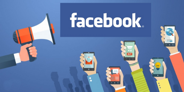 cac kenh ban hang online hieu qua 2021 1 TOP các kênh bán hàng online hiệu quả 2021