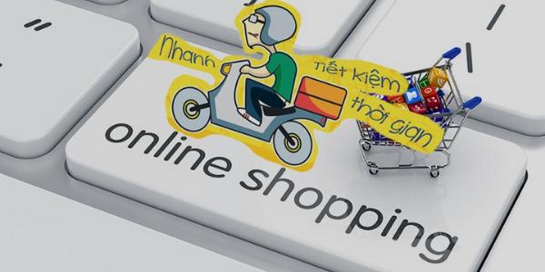 cac kenh ban hang online hieu qua 2021 6 TOP các kênh bán hàng online hiệu quả 2021