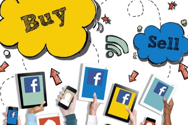 cach ban hang tren group facebook 1 Cách bán hàng trên Group Facebook hiệu quả cao