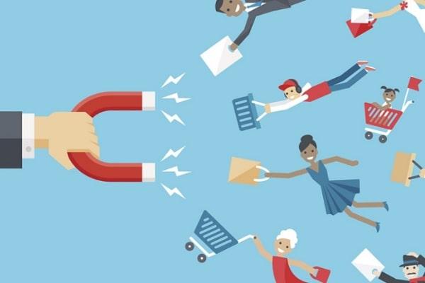 cach ban hang tren group facebook 3 Cách bán hàng trên Group Facebook hiệu quả cao