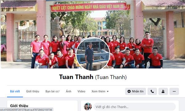 cach nuoi via facebook hieu qua Cách nuôi via facebook 2021 chống checkpoint hiệu quả