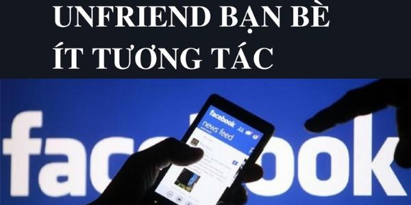 cach tuong tac facebook ca nhan 2 Cách tăng tương tác facebook cá nhân uy tín 100%