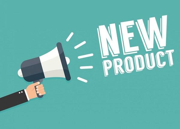 cap nhat san pham moi 8 cách bán hàng trên trang cá nhân hiệu quả cao