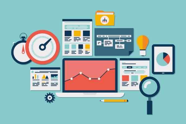 cong nghe marketing 1 Ứng dụng công nghệ Marketing thực chiến bán hàng mùa dịch
