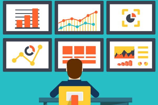 cong nghe marketing 2 Ứng dụng công nghệ Marketing thực chiến bán hàng mùa dịch