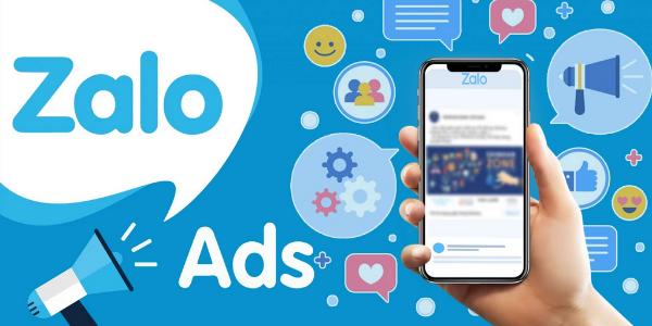 Khung giờ chạy quảng cáo zalo thu hút triệu đơn hàng