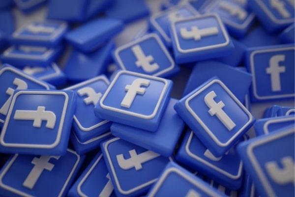 nuoi 1000 nick facebook Cách tạo nick facebook thứ 2 trên điện thoại cực đơn giản