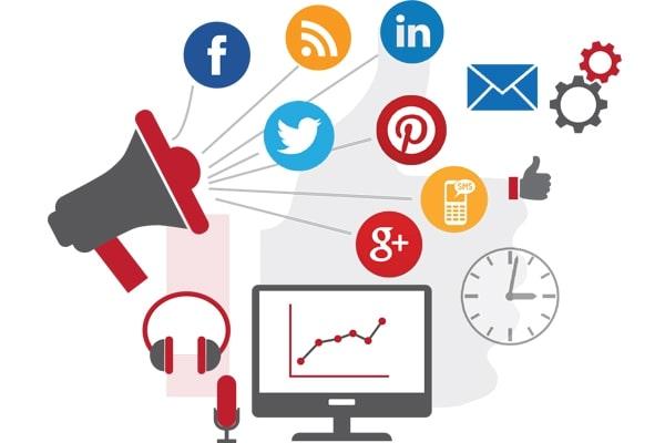 phan mem ho tro kinh doanh online 1 Top 7 phần mềm hỗ trợ kinh doanh online được tin dùng nhất