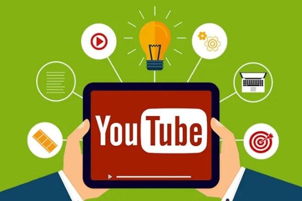 phan mem marketing 0 dong 3 Khung giờ vàng đăng bài trên MXH Facebook, Youtube, Instagram...