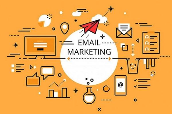 phan mem marketing 0 dong 6 Marketing 0 đồng là gì? Cách marketing 0 đồng nào hiệu quả?