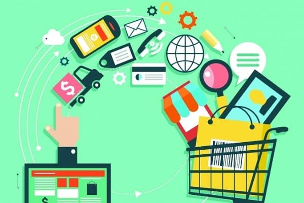 phan mem marketing 0 dong 7 Phần mềm marketing 0 đồng là gì? Có hiệu quả không?