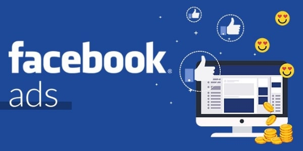 quang cao facebook khong hieu qua 1 Tại sao quảng cáo facebook không hiệu quả?   Cách khắc phục