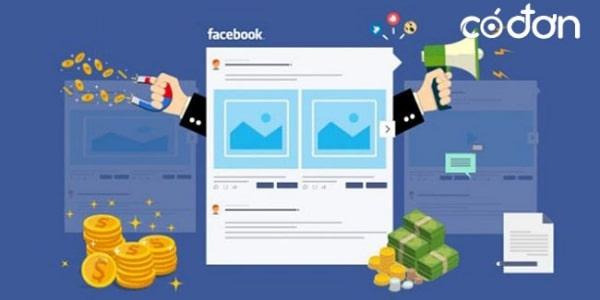 quang cao facebook khong hieu qua 3 Tại sao quảng cáo facebook không hiệu quả?   Cách khắc phục