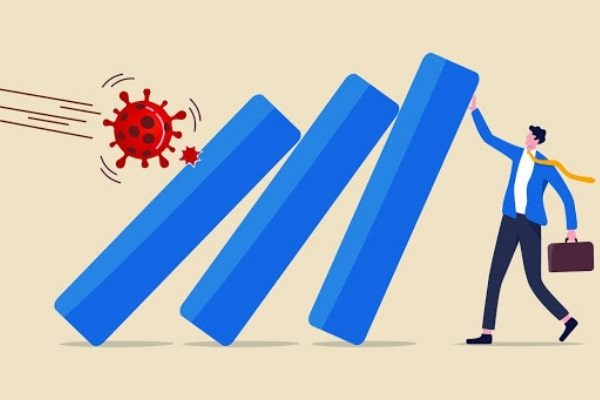 thuc day doanh so ban hang 1 Giải pháp thúc đẩy doanh số bán hàng tăng 200%