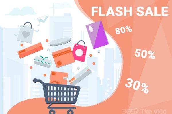 thuc day doanh so ban hang 2 Giải pháp thúc đẩy doanh số bán hàng tăng 200%