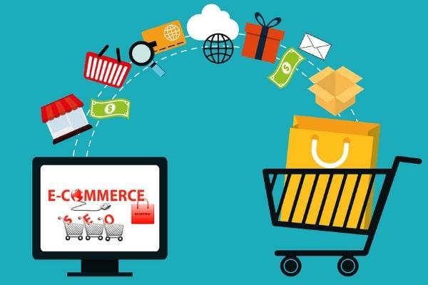 thuc day doanh so ban hang 3 Giải pháp thúc đẩy doanh số bán hàng tăng 200%