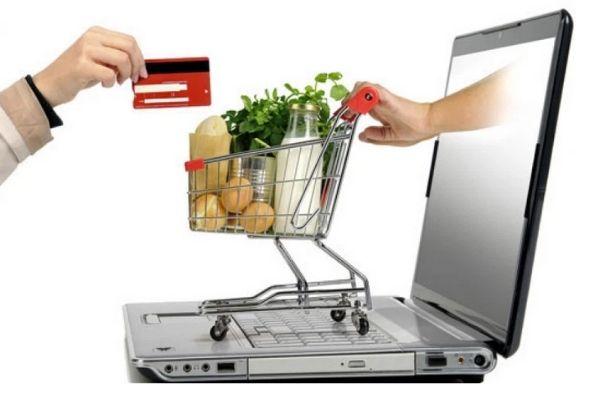 xu huong ban hang online 2021 3 Xu hướng bán hàng online 2021 kiếm bội tiền không nên bỏ lỡ