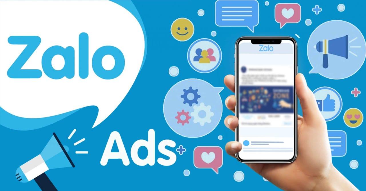 zalo ads Vì sao zalo không duyệt sản phẩm   Cách khắc phục