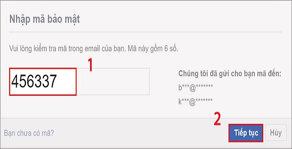 cach doi mat khau facebook20 Cách đổi mật khẩu facebook trên điện thoại và máy tính nhanh chóng