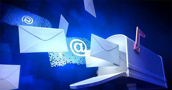 cach tao dia chi email ao nhanh chong Cách tạo email ảo vĩnh viễn sử dụng tránh bị spam