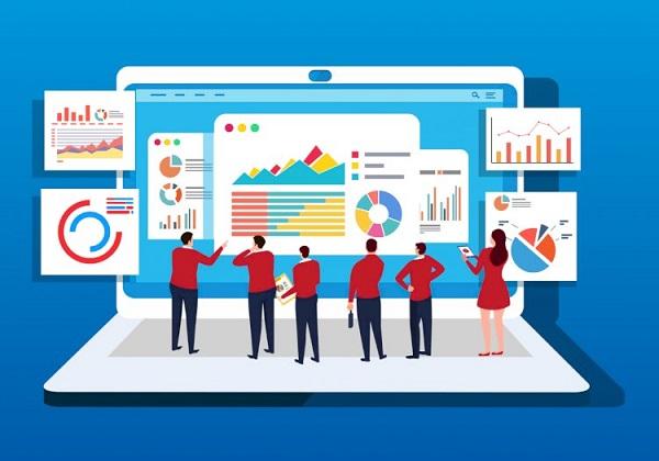 data khach hang 1 Target là gì? Vai trò target trong marketing 0 đồng như thế nào?