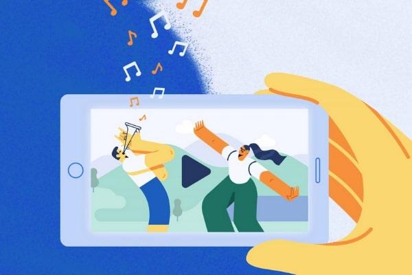group facebook bi vo hieu hoa 1 Nguyên nhân group facebook bị vô hiệu hóa? Cách khắc phục