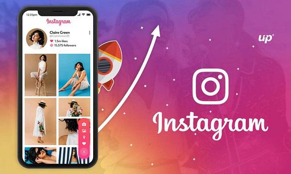 instagram marketing 0 dong Khung giờ vàng đăng bài trên MXH Facebook, Youtube, Instagram...