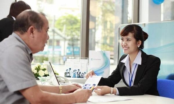 ky nang ban hang chuyen nghiep1 Tổng hợp kỹ năng bán hàng chuyên nghiệp của nhân viên bạn cần biết!