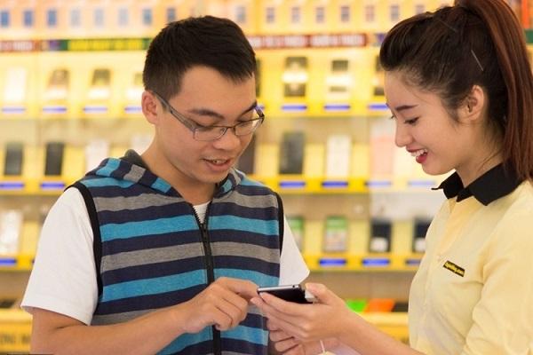 ky nang ban hang chuyen nghiep2 1 Tổng hợp kỹ năng bán hàng chuyên nghiệp của nhân viên bạn cần biết!