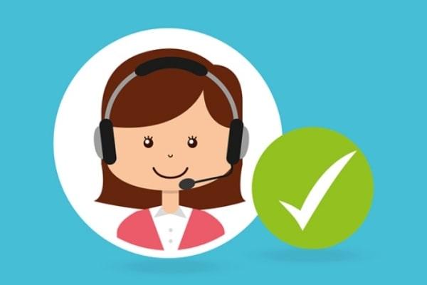 ky nang cham soc khach hang qua dien thoai 8 Kỹ năng chăm sóc khách hàng qua điện thoại chuyên nghiệp 2021