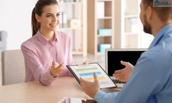 ky nang dat cau hoi khi ban hang Tổng hợp kỹ năng bán hàng chuyên nghiệp của nhân viên bạn cần biết!