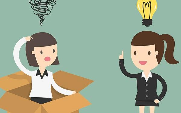 ky nang giai quyet van de Tổng hợp kỹ năng bán hàng chuyên nghiệp của nhân viên bạn cần biết!