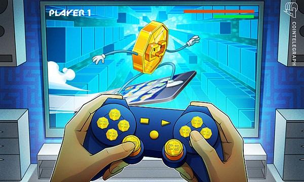 link nhom zalo game Chia sẻ 100+ link nhóm zalo bán hàng online siêu hiệu quả