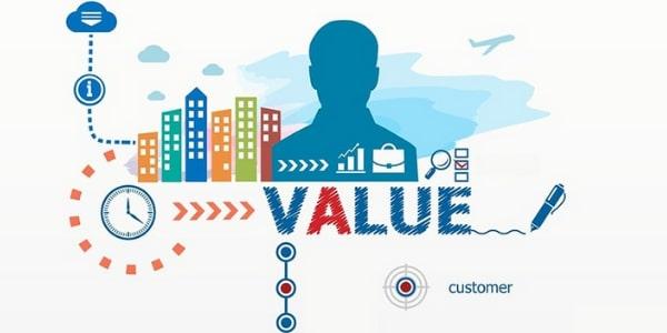 marketing 0 dong 1 Marketing 0 đồng là gì? Cách marketing 0 đồng nào hiệu quả?
