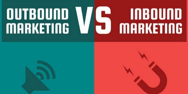 marketing outbound la gi 1 Marketing Outbound là gì? Sự khác biệt giữa Inbout và Outbound