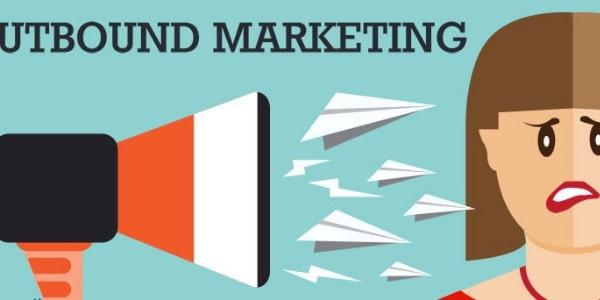 marketing outbound la gi 2 Marketing Outbound là gì? Sự khác biệt giữa Inbout và Outbound