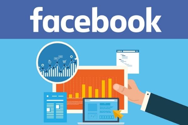 meo marketing 0 dong 1 Khung giờ vàng đăng bài trên MXH Facebook, Youtube, Instagram...