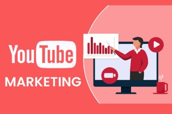 meo marketing 0 dong 2 Mẹo marketing 0 đồng thu hút triệu khách hàng tiềm năng