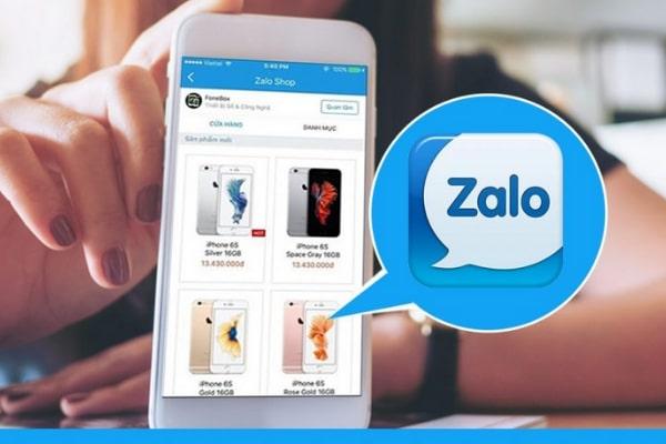 meo marketing 0 dong 3 Mẹo marketing 0 đồng thu hút triệu khách hàng tiềm năng