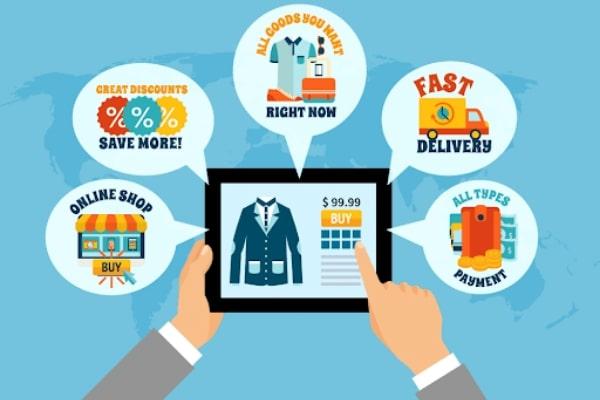 meo marketing 0 dong 5 Mẹo marketing 0 đồng thu hút triệu khách hàng tiềm năng