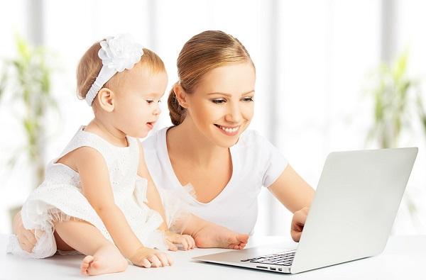 nhom zalo ban hang tre em Chia sẻ 100+ link nhóm zalo bán hàng online siêu hiệu quả