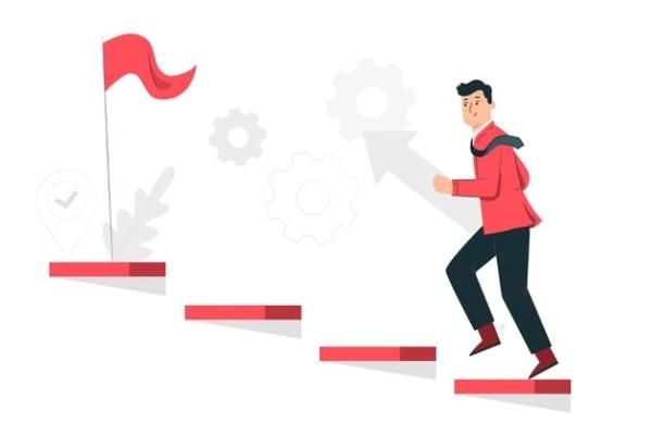 nhung cau noi hay ve khoi nghiep 1 Những câu nói hay về khởi nghiệp tạo động lực mỗi ngày