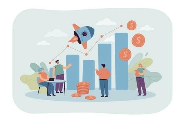 nhung cau noi hay ve khoi nghiep 3 Những câu nói hay về khởi nghiệp tạo động lực mỗi ngày