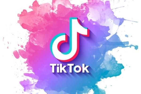 nuoi tai khoan tiktok 2 Phần mềm nuôi tài khoản Tiktok giúp xây kênh triệu follow
