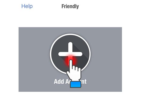 tao tai khoan facebook thu 2 3 Cách tạo nick facebook thứ 2 trên điện thoại cực đơn giản