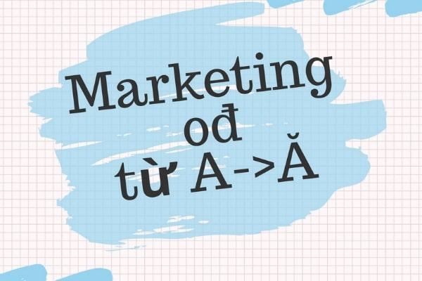 thuc chien marketing 0 dong 1 Đào tạo Phần mềm Ninja: Đột phá Doanh thu mùa dịch